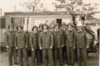 ErsteLoeschgruppe1965